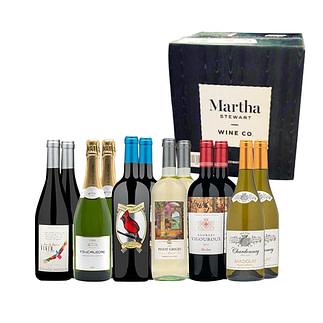 martha-stewart-wine-product(1)
