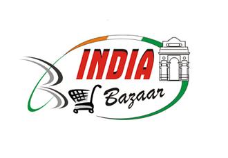 india bazaar online indian grocery store
