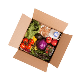 Shipt's grocery delivery services