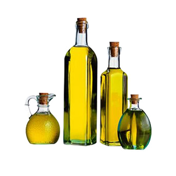 Rare Olive Oil Club delivery service