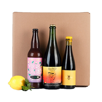 Tavour offers the best craft beers for you to order
