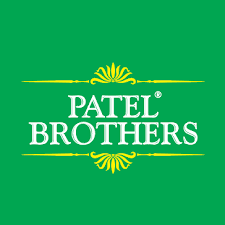 patel brothers indian grocery stores