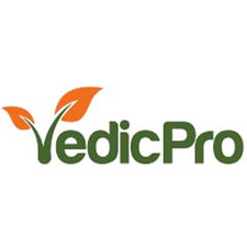 vedic pro indian grocery stores