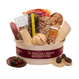Di Bruno Bros Gift Basket delivery service