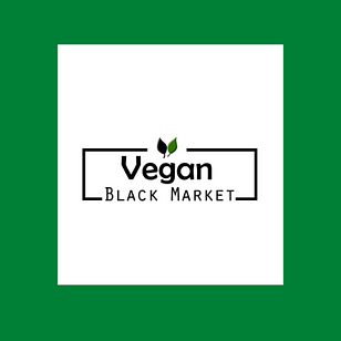 Vegan Black Market online vegan grocery stores