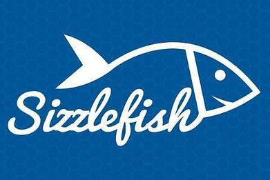 SizzleFish e-gift card