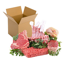 Farm Foods best meat delivery services