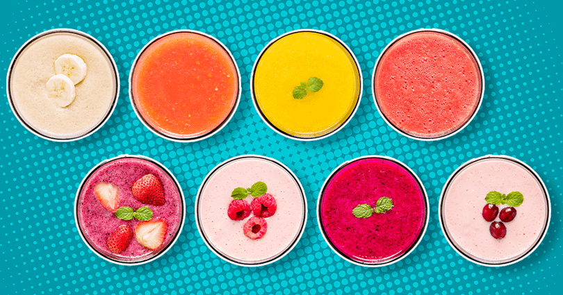 11 Smoothie Premade Delivery Services 2020 Update