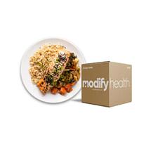 modify health delivery services