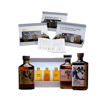 Whisky Loot delivery service
