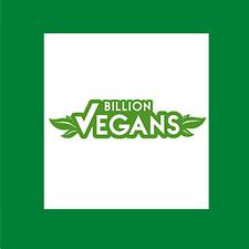 Billions Vegan online vegan grocery stores