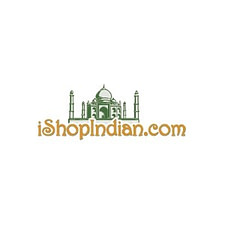 ishopindian indian grocery stores
