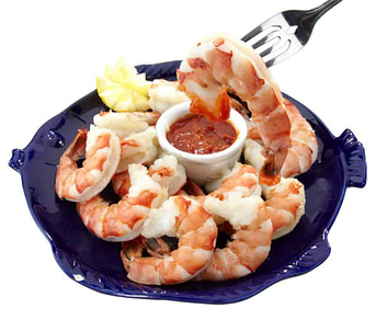 LobsterAnywhere appetizer delivery service