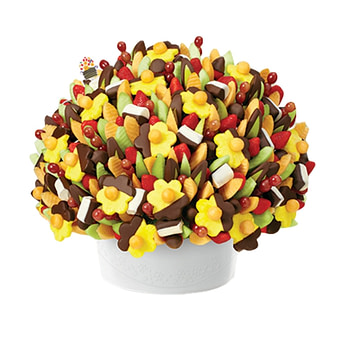 Edible Arrangements delivery service