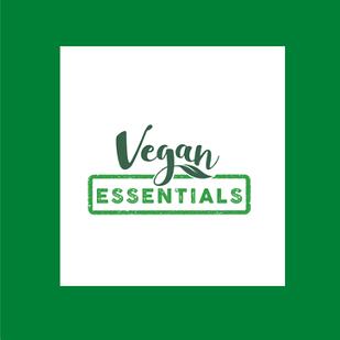 Vegan Essentials online vegan grocery stores