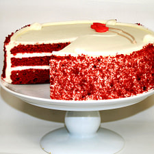 goldbelly cake delivery service