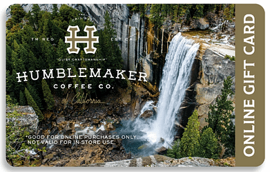 humblemaker-coffee-giftcard