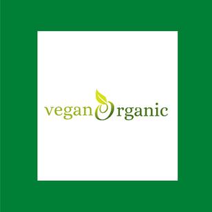 Only Vegan Organic online vegan grocery stores