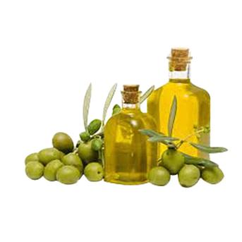California's Finest Olive Oil Company delivery service