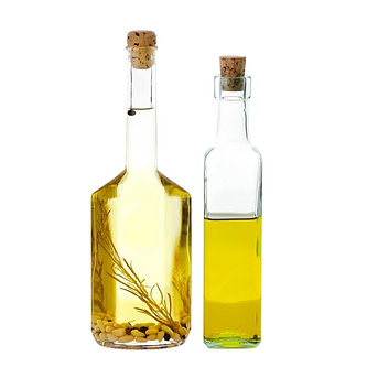 Olive Oil of the Month Club delivery service